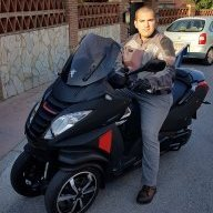 Shaatir