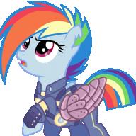 Mech_Pony