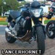 LancerKtm